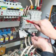 Energía y Electricidad